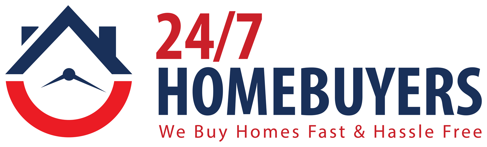 24/7 Home Buyers